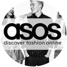 https://nowadays-favori.fevad.com/wp-content/uploads/2017/11/Asos-220x220.png