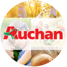 https://nowadays-favori.fevad.com/wp-content/uploads/2017/11/Auchan-220x220.png