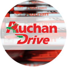 https://nowadays-favori.fevad.com/wp-content/uploads/2017/11/Auchan_drive-220x220.png