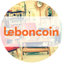 https://nowadays-favori.fevad.com/wp-content/uploads/2017/11/Leboncoin-220x220.png
