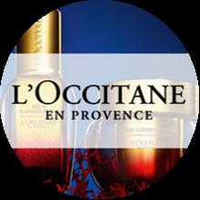 https://nowadays-favori.fevad.com/wp-content/uploads/2017/11/Locitane-220x220.png