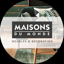 https://nowadays-favori.fevad.com/wp-content/uploads/2017/11/Maison-du-monde-220x220.png
