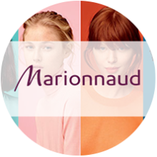 https://nowadays-favori.fevad.com/wp-content/uploads/2017/11/Marionnaud-220x220.png