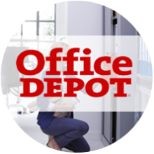 https://nowadays-favori.fevad.com/wp-content/uploads/2017/11/Officedepot-220x220.png