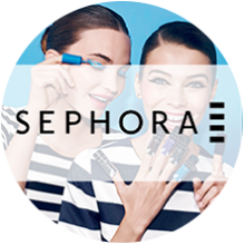 https://nowadays-favori.fevad.com/wp-content/uploads/2017/11/Sephora-220x220.png