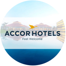 https://nowadays-favori.fevad.com/wp-content/uploads/2017/11/accord_hotel-220x220.png