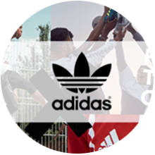 https://nowadays-favori.fevad.com/wp-content/uploads/2017/11/adidas-220x220.png
