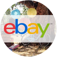 https://nowadays-favori.fevad.com/wp-content/uploads/2017/11/ebay-220x220.png