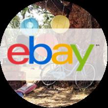 https://nowadays-favori.fevad.com/wp-content/uploads/2017/11/ebay-220x220.png
