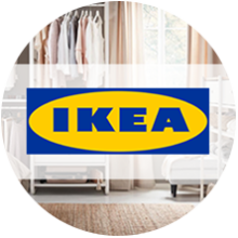 https://nowadays-favori.fevad.com/wp-content/uploads/2017/11/ikea-220x220.png