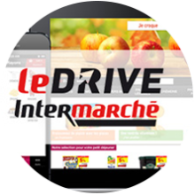 https://nowadays-favori.fevad.com/wp-content/uploads/2017/11/intermarchedrive-220x220.png