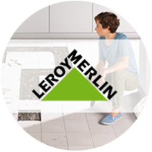 https://nowadays-favori.fevad.com/wp-content/uploads/2017/11/lEROY-mERLIN-1-220x220.png