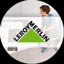 https://nowadays-favori.fevad.com/wp-content/uploads/2017/11/lEROY-mERLIN-220x220.png