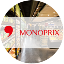 https://nowadays-favori.fevad.com/wp-content/uploads/2017/11/monoprix-220x220.png