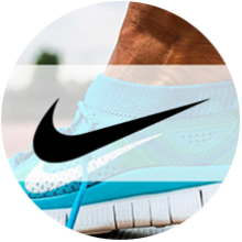 https://nowadays-favori.fevad.com/wp-content/uploads/2017/11/nike-220x220.png