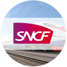 https://nowadays-favori.fevad.com/wp-content/uploads/2017/11/voyage-sncf-220x220.png