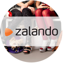 https://nowadays-favori.fevad.com/wp-content/uploads/2017/11/zalando-220x220.png